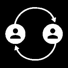 B2B PR icon