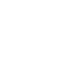 Audio content icon