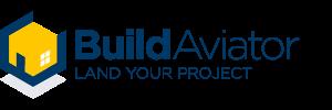 Build Aviator logo