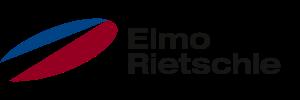 Elmo Rietschle logo