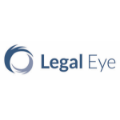 Legal Eye logo