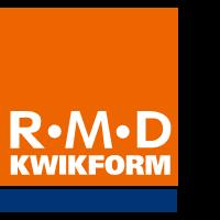 RMDK logo