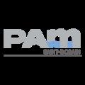 Saint-Gobain PAM logo