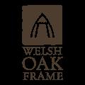 Welsh Oak Frame logo