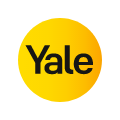 Yale logo